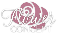 Flower Concept